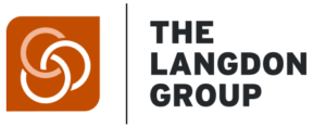the-langdon-group